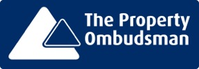 The-Property-Ombudsman