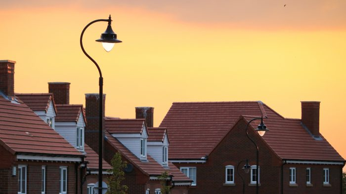 How long does it take to sell a property in Rotherham?